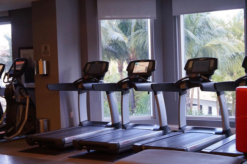 6000-gym1