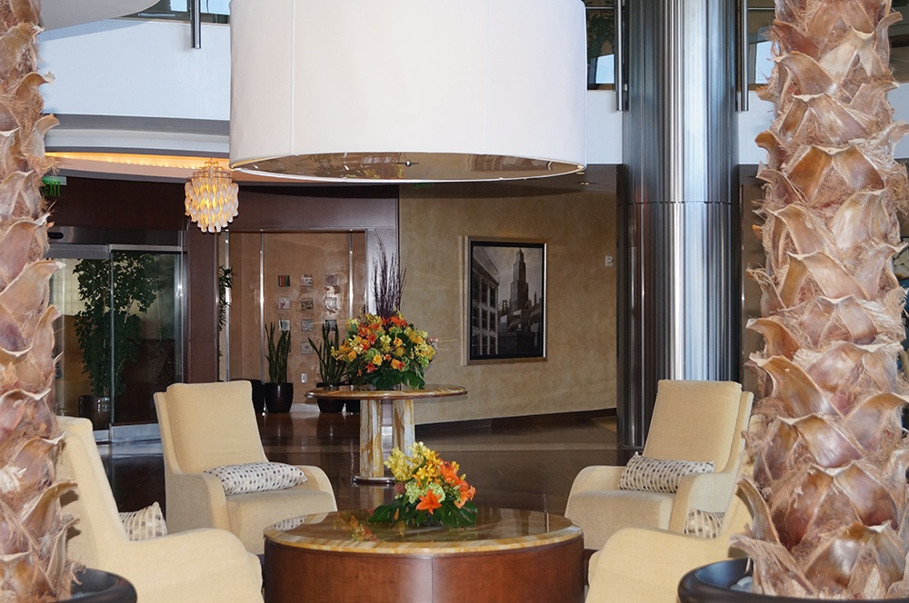 6000-lobby4