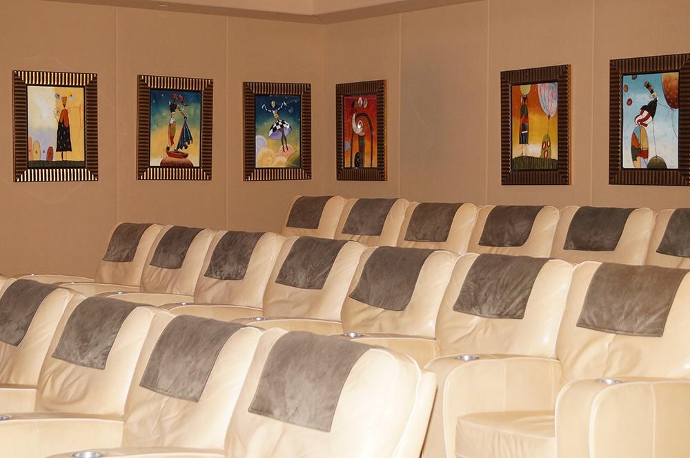 6000-movie-theater1