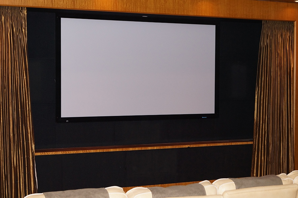 6000-movie-theater2