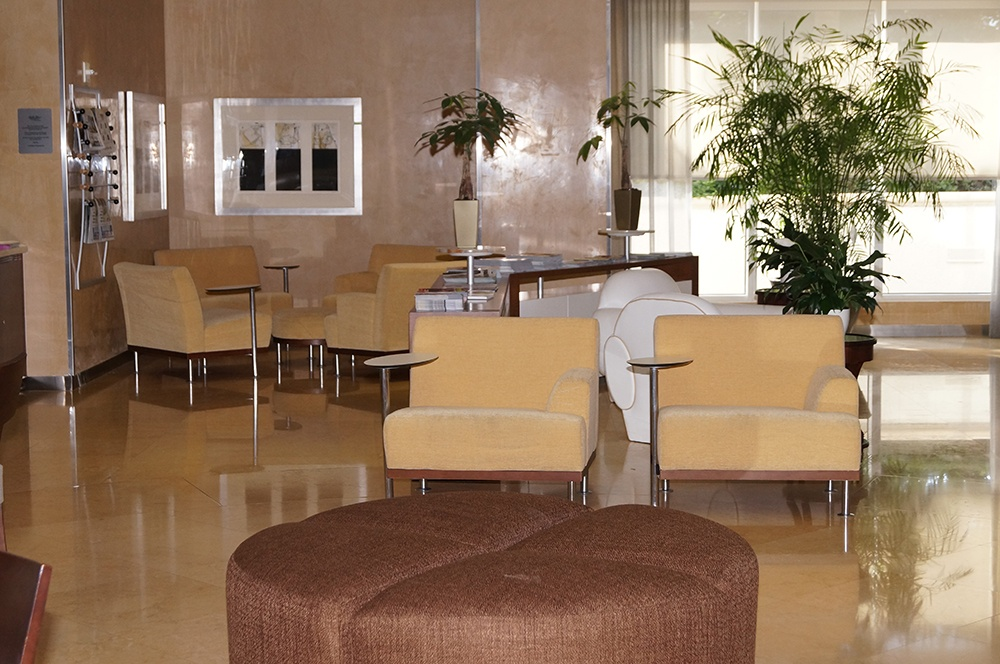 6000-news-lounge3