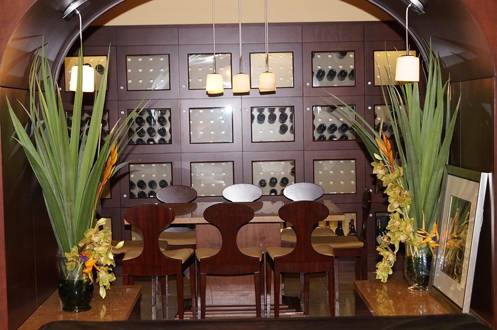 6000-wine-room