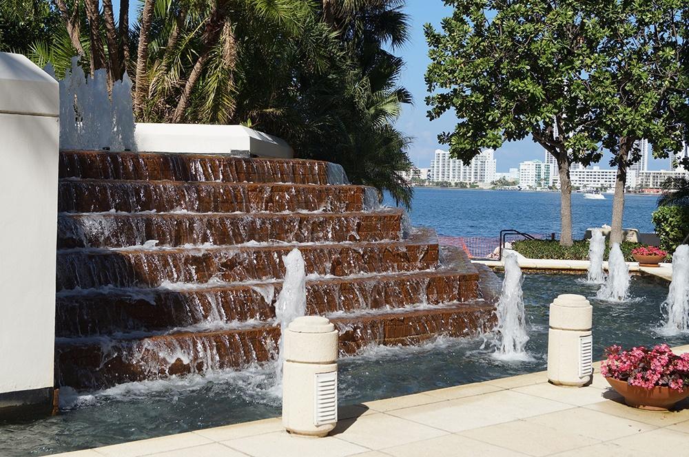 2800-fountain