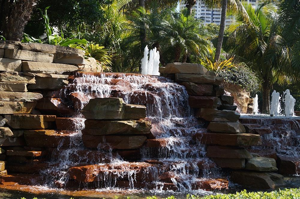 6000-fountains
