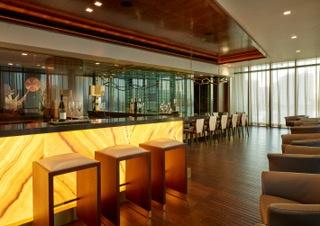 Wine Room_0